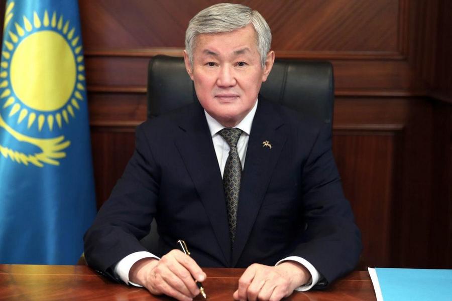 Экс-министр труда назначен заместителем премьер-министра