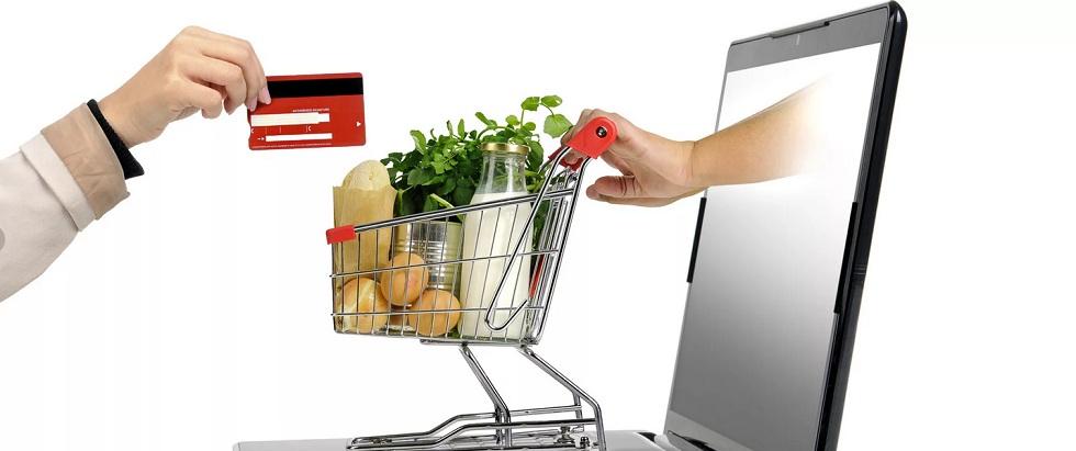 Сайт для мониторинга цен на продукты появится в Казахстане