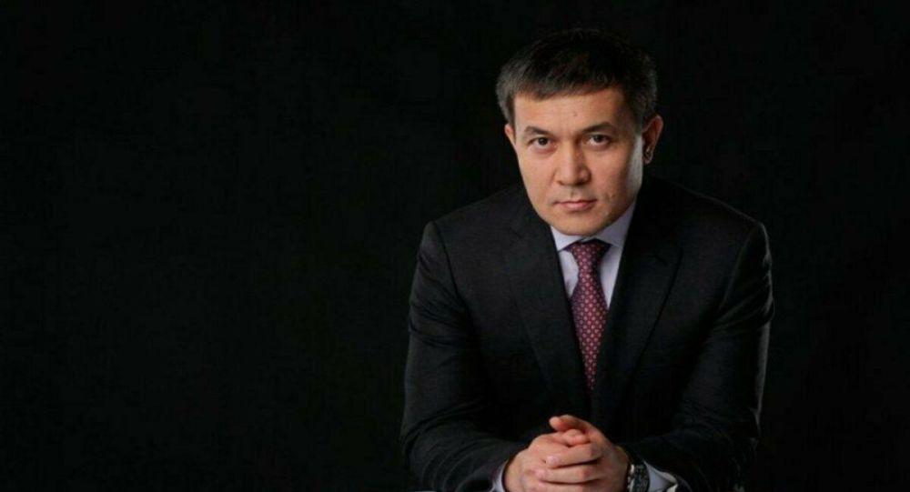 Нас ждут большие перемены - пресс-секретарь Назарбаева