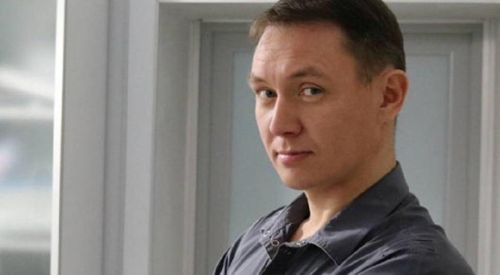 Пластический хирург, обвиненный в смерти свох пациенток, арестован в Алматы