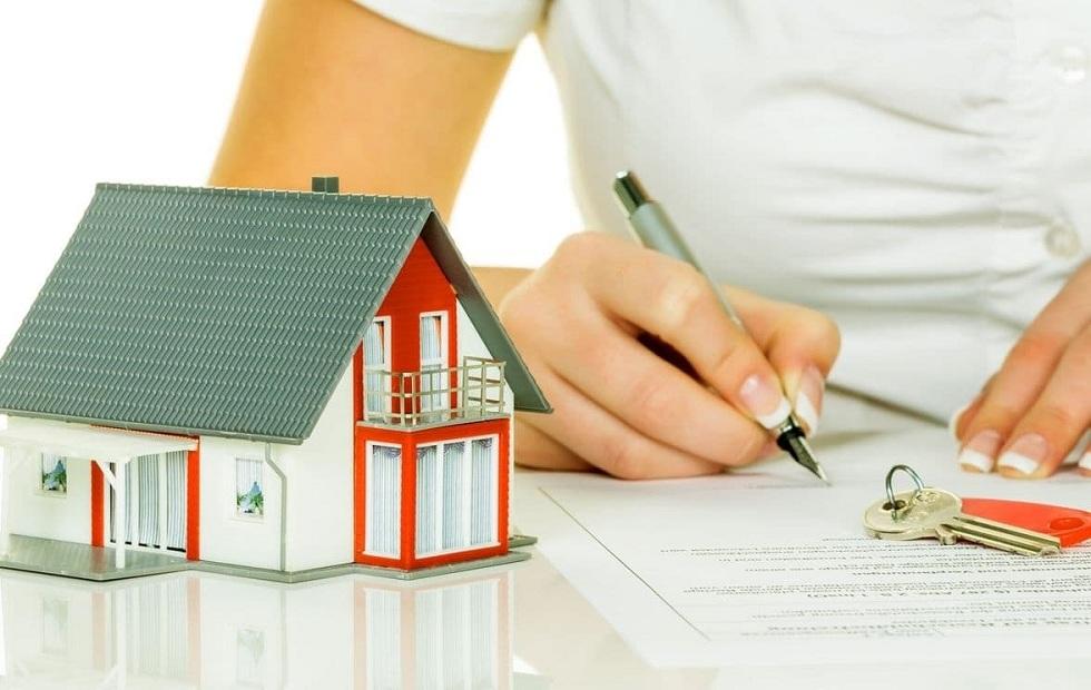 """Свыше восьми тысяч казахстанцев приобрели жилье по программе """"7-20-25"""""""