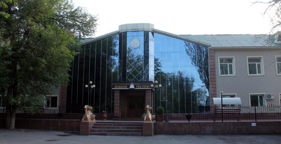 В Университете Шымкента выявлено 63 нарушения - МОН РК
