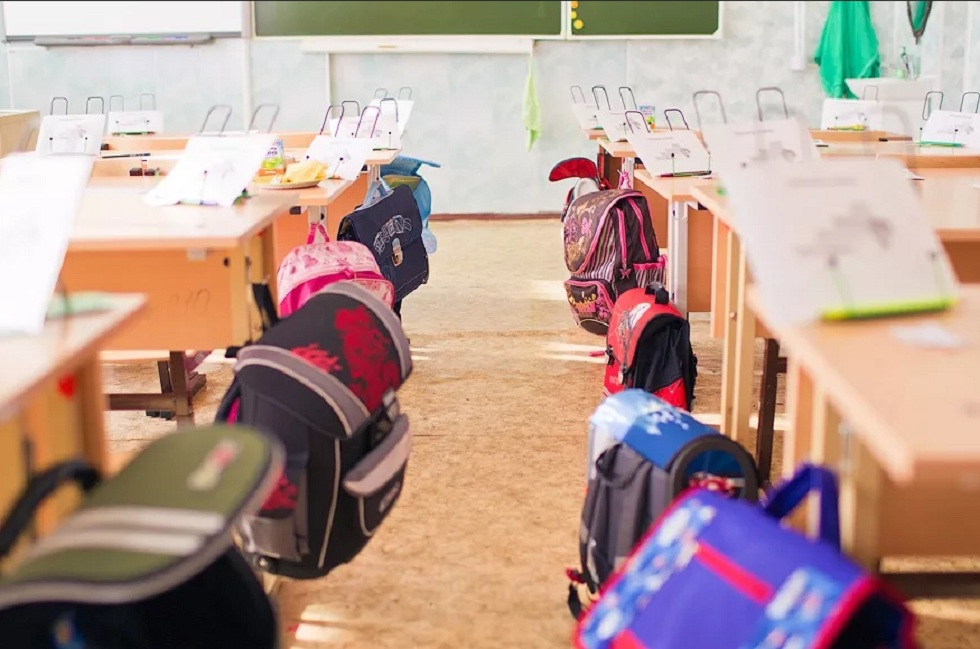 Новый учебный год – как идет подготовка в Алматы