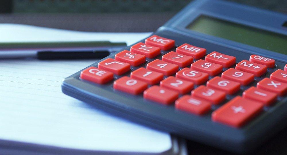 Расходы казахстанцев увеличились в четыре раза за 10 лет