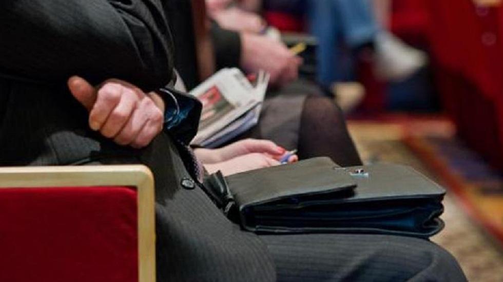Алматыда 500-ден астам мемлекеттік қызметкер жауапкершілікке тартылған