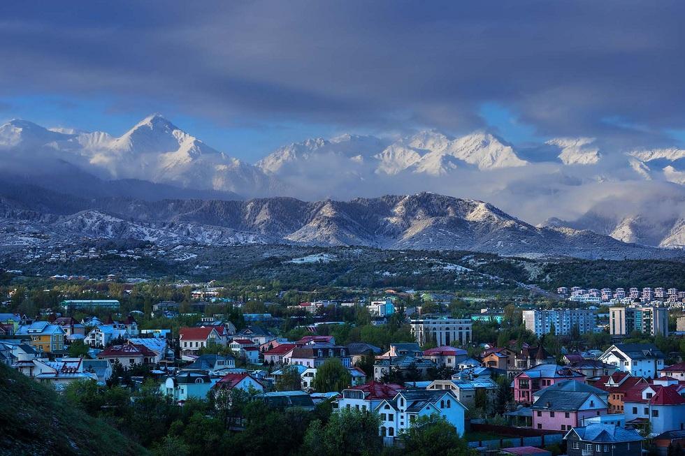 Квартиры в Алматы и Нур-Султане: эксперты назвали популярные районы для покупки