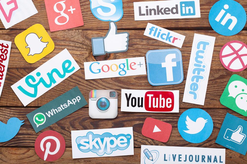 Эксперты назвали самую популярную соцсеть в Казахстане