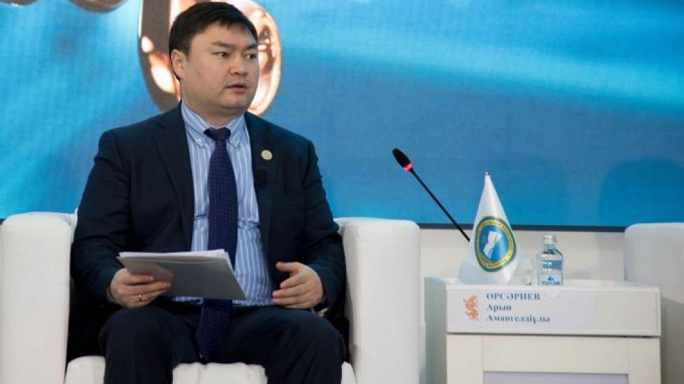 Ответственный секретарь МОН РК ответил на обвинения в коррупции