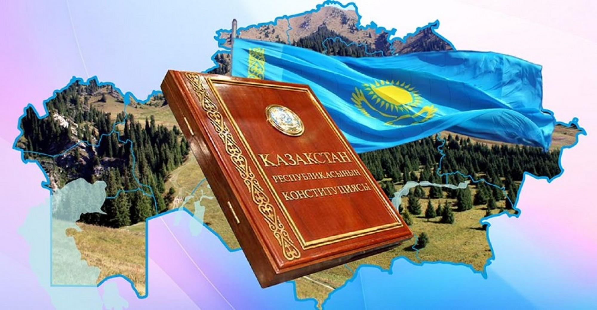 Три выходных дня ждет казахстанцев на этой неделе