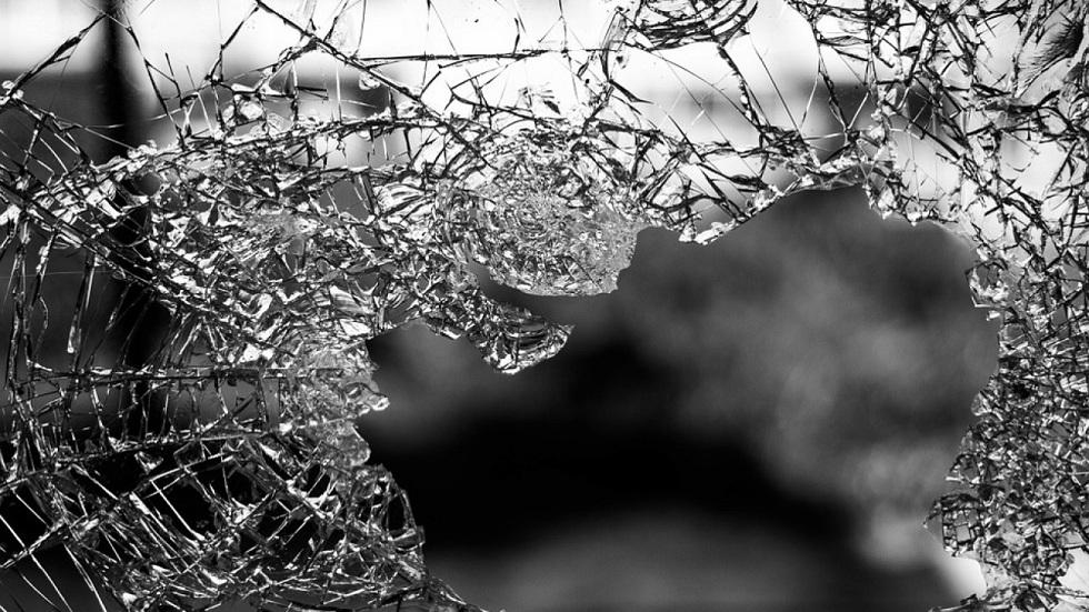 Смертельное ДТП произошло на трассе в Мангистауской области