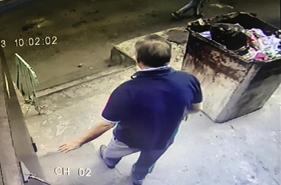 Нашелся спустя двое суток: пожилого мужчину помогли обнаружить волонтеры Алматы