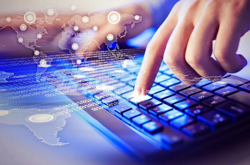 Управление по вопросам цифровизации будет создано в Алматы