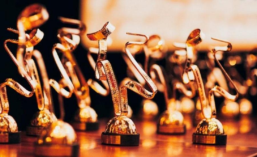 Казахстанские фильмы представят на кинофестивале в Германии