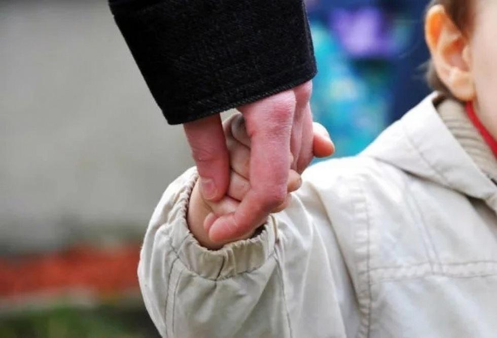 Пьяный отец украл ребенка из детсада в Костанае