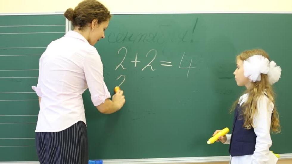 Около 100 молодых педагогов Караганды отказались работать по профессии