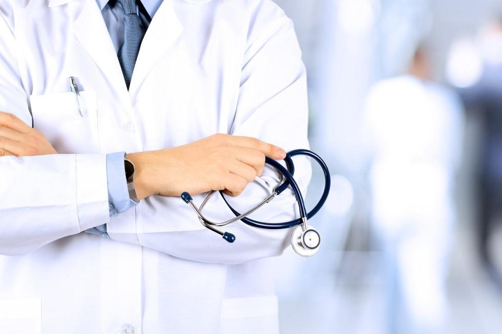 Алматыда 10-нан астам медициналық ұйым рұқсатсыз қызмет көрсетіп келген