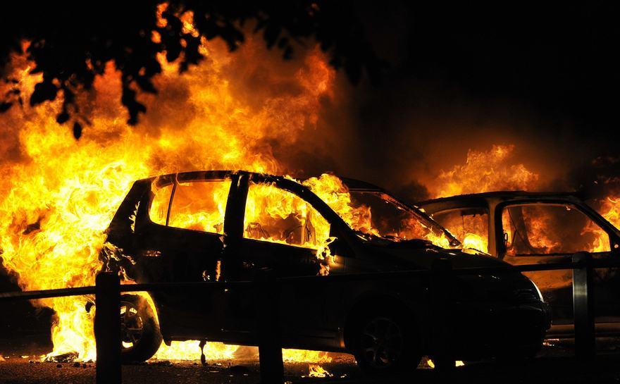 Ақтөбе облысында жантүршігерлік жол апатынан 6 адам қаза тапты