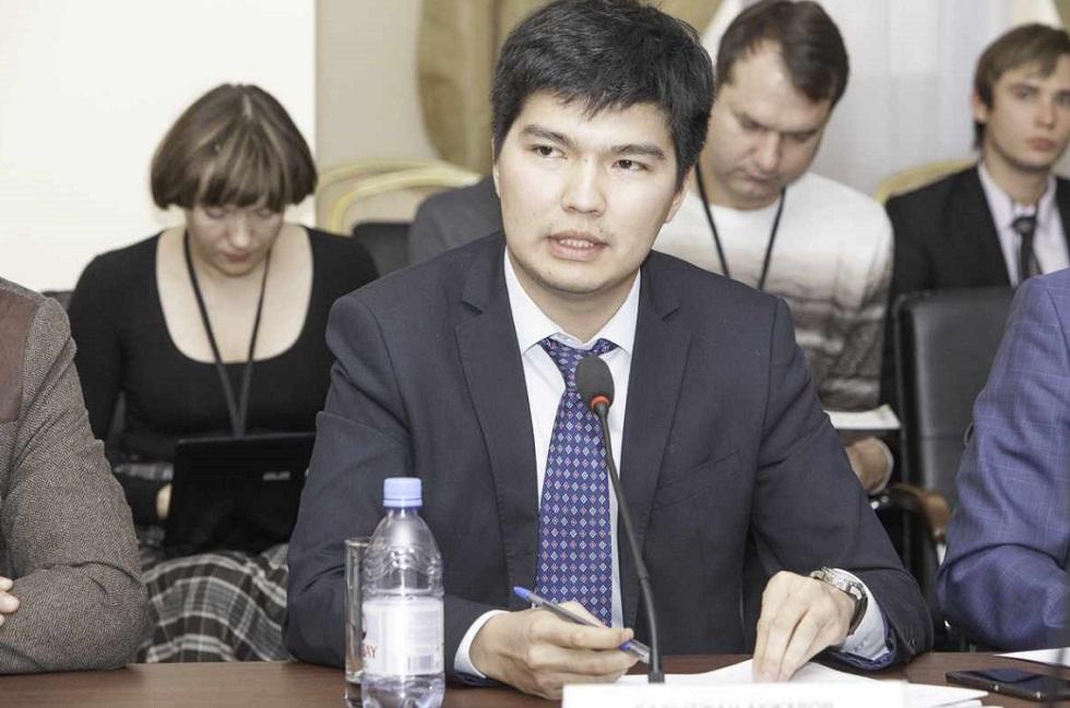 Алматинцы могут задать вопрос главе управления жилищной политики