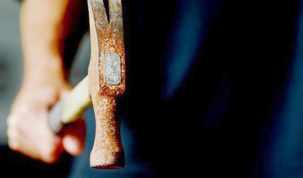 Түркістан облысында келіні енесін балғамен ұрып өлтірді