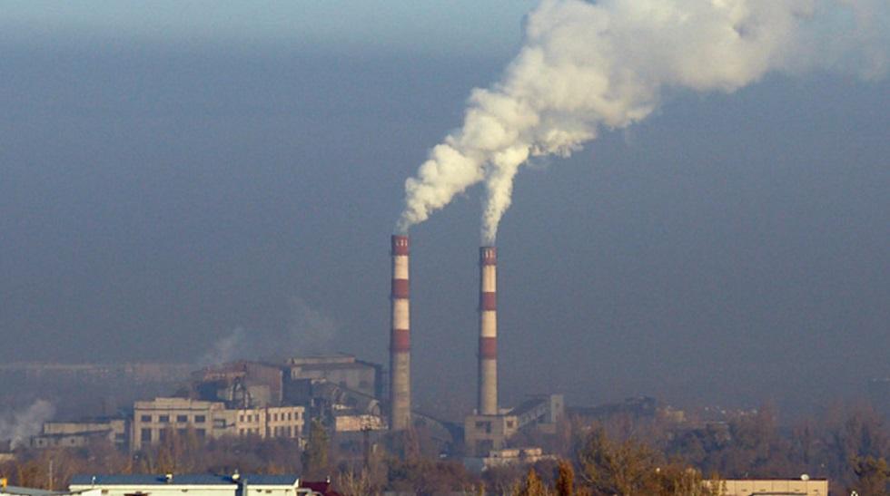 Ремонт ТЭЦ-2 в Алматы: почему затягиваются работы, объяснил вице-министр