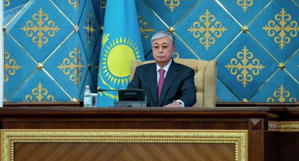 100 дней Президента Касым-Жомарта Токаева: что изменилось в стране