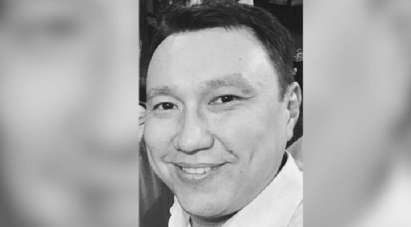 Называл имя того, кто довел до самоубийства - дело погибшего полицейского в Павлодаре