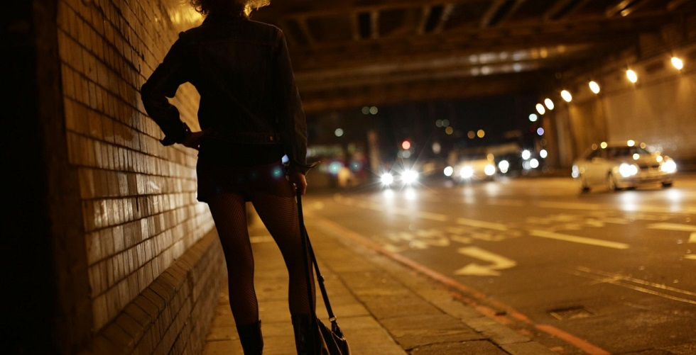 Принуждала к занятию проституцией в Южной Корее - полиция задержала алматинку