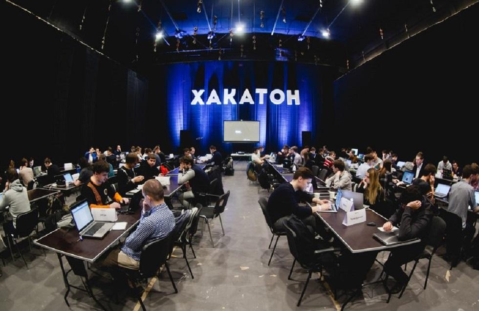 3 миллиона тенге получат победители хакатона Almaty SmartCity Challenge