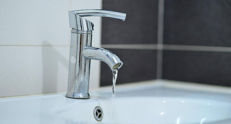 Горячая вода круглый год: в Алматы тестируют новую систему подачи