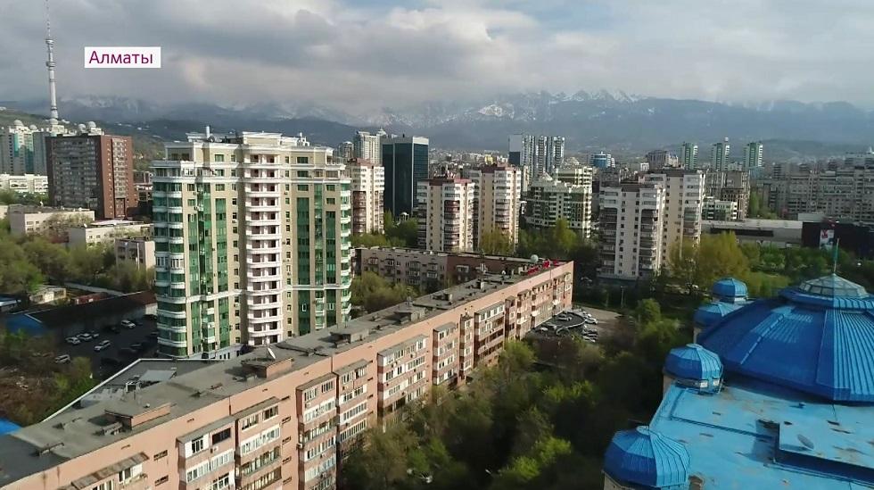 Результат встреч с населением: какие из поручений акима Алматы уже выполнены