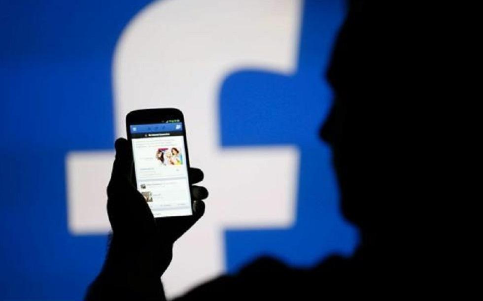 Facebook сможет читать мысли пользователей