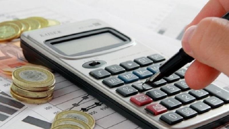 Налогоплательщики Алматы массово погашают свои долги