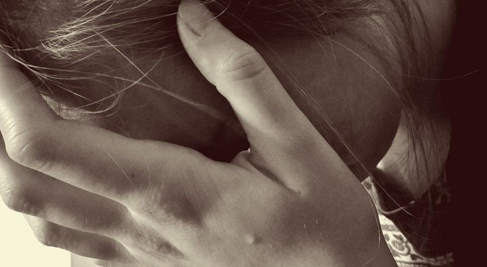 Шокирующий случай с насилием над 13-летними девочками в Алматы: подозреваемый задержан