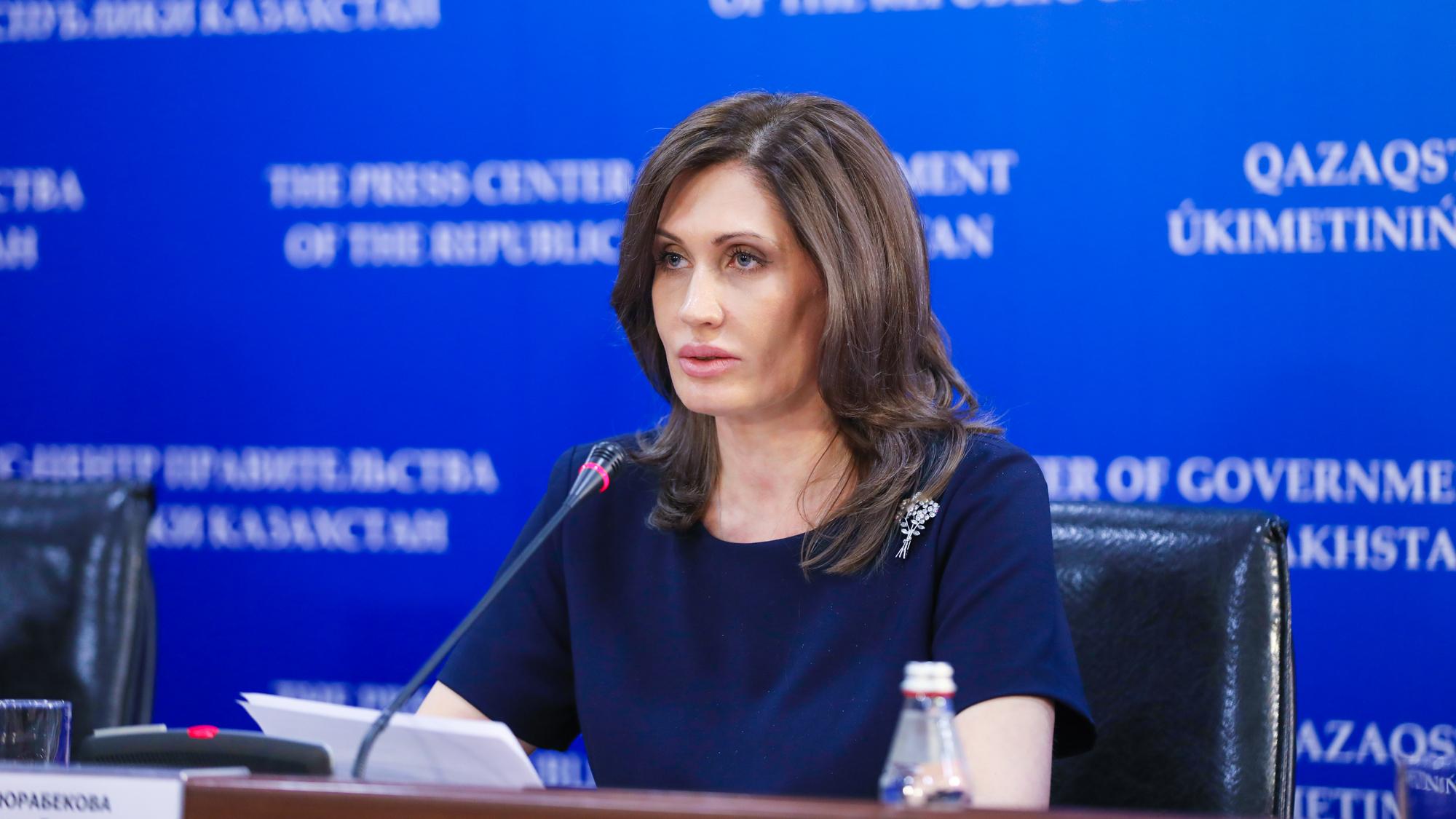 В Минздраве прокомментировали задержание главврача ГКБ №4
