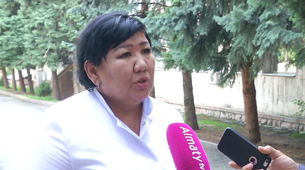Обязательную страховку деятельности медработников предлагают ввести в Казахстане
