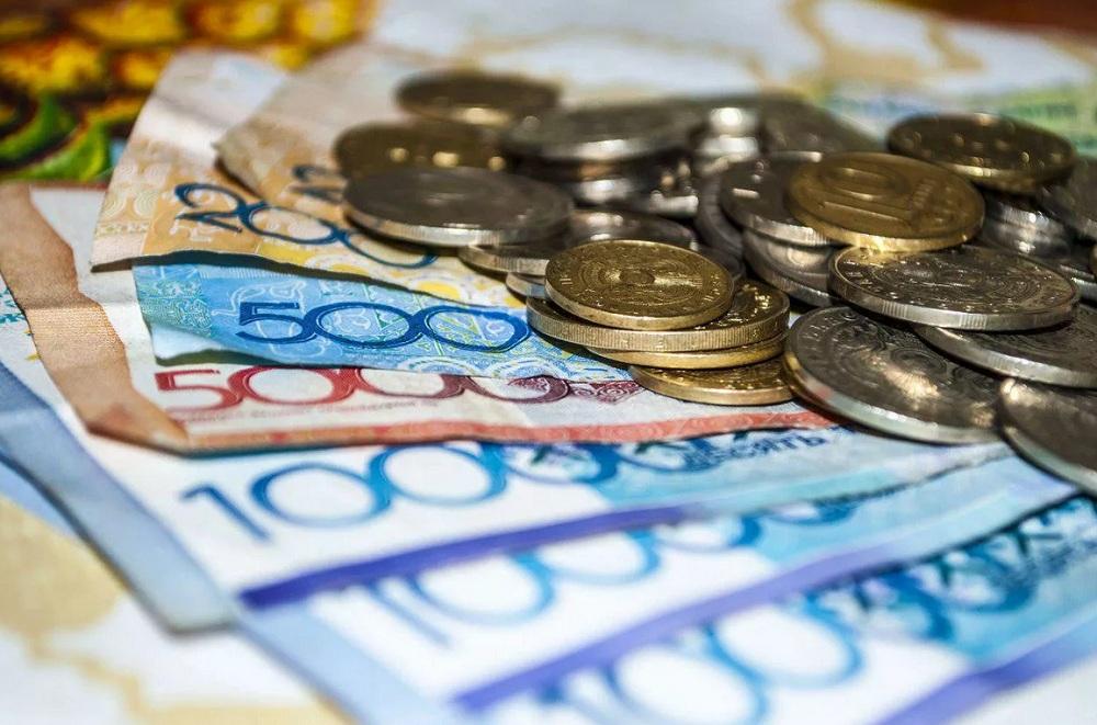 С 1 января все многодетные семьи будут получать от 42,5 тысячи тенге в месяц