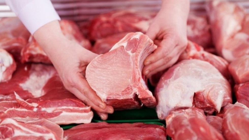 В Казахстане резко подорожало мясо