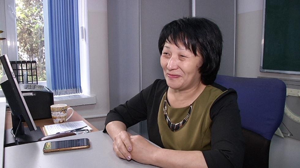 День учителя отметят в Казахстане в это воскресенье