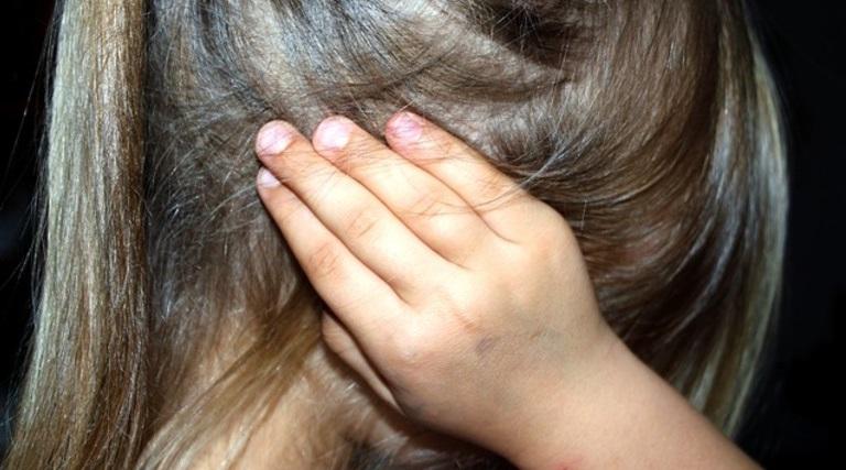 Дело об изнасиловании 3-летней девочки поступило в суд Жамбылской области