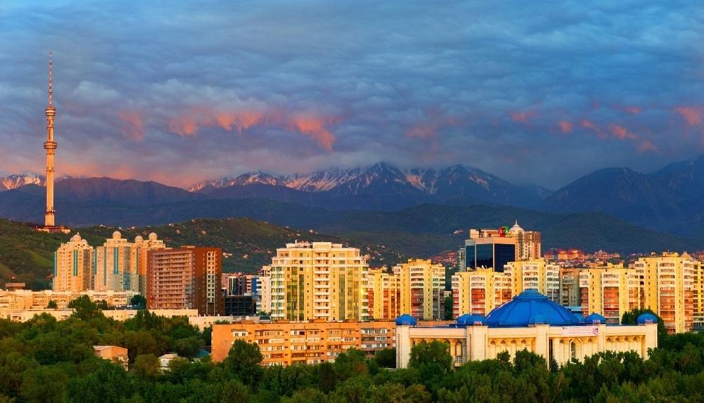 Бакытжан Сагинтаев назвал сроки, когда Алматы станет пятимиллионником
