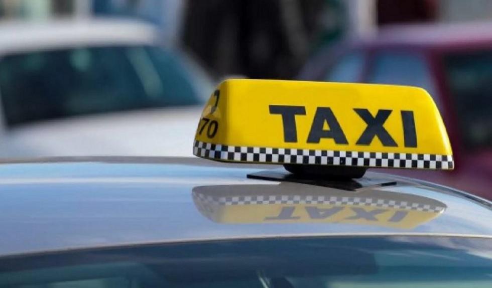 Изнасилование в такси Павлодара: следователь отстранен от должности