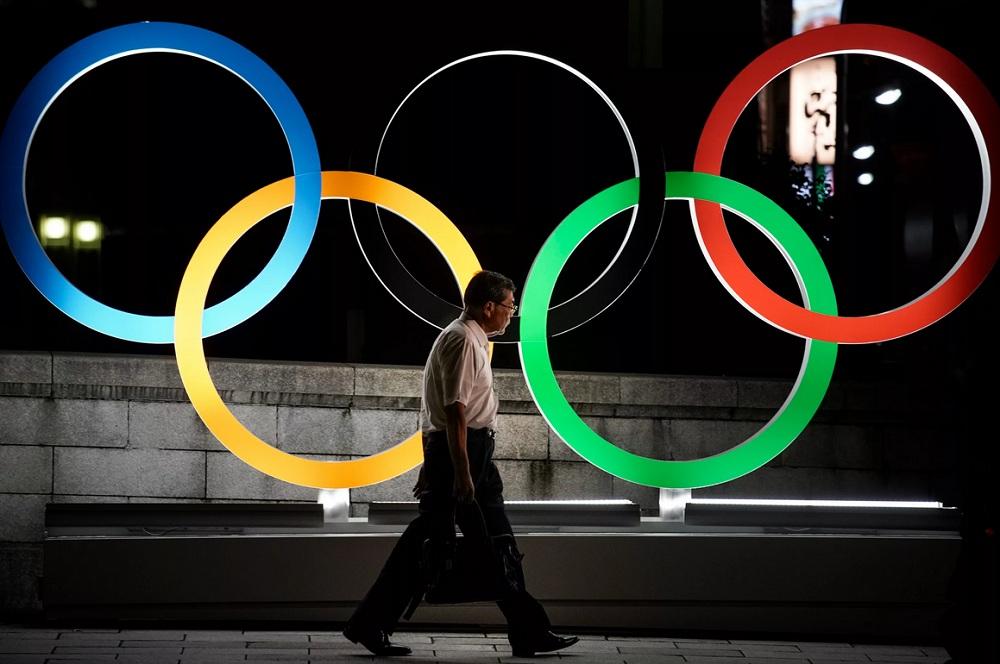Россию могут не допустить на две предстоящие Олимпиады