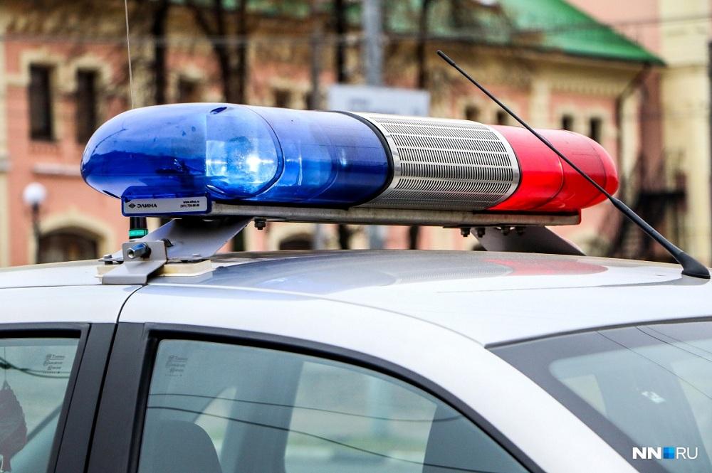 Житель Усть-Каменогорска пытался обмануть полицию, заявив об угоне авто