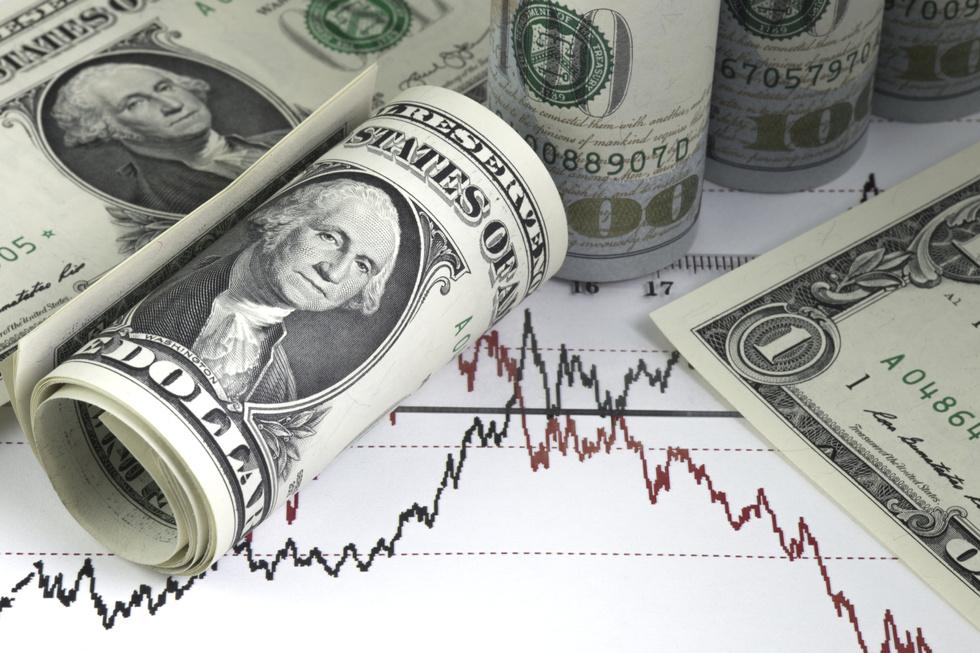 8 қазанға арналған валюта бағамы