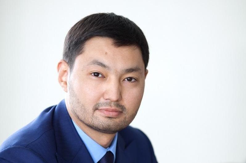 Ракишев сменил Кулибаева на посту главы федерации бокса Казахстана