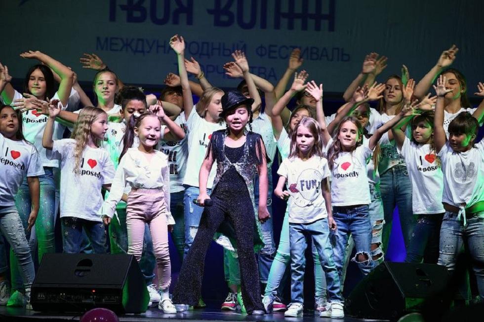 Вернулись с победой: алматинские дети заняли первые места на музыкальном конкурсе в Испании