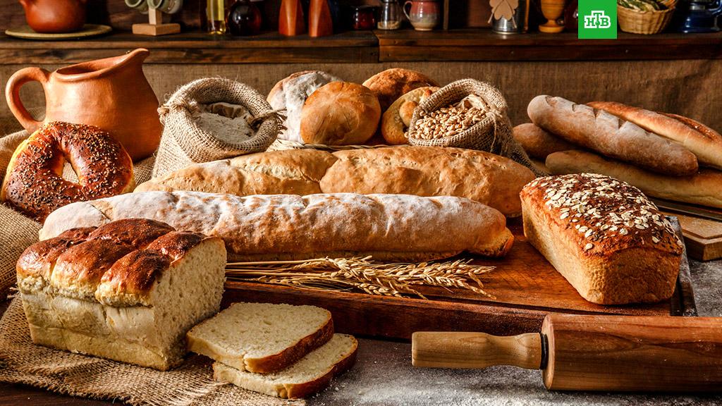 В Казахстане подорожали мясо, хлеб и крупы