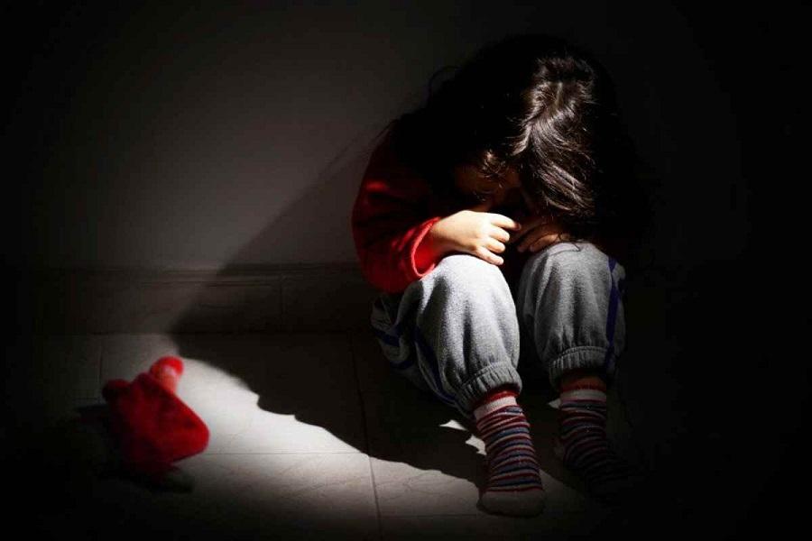 Семилетнюю падчерицу изнасиловал житель Павлодара
