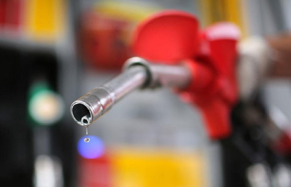 Цены на бензин в Казахстане со временем сравнятся с российскими - Бозумбаев