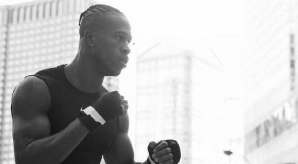 Известный американский боксер скончался после нокаута